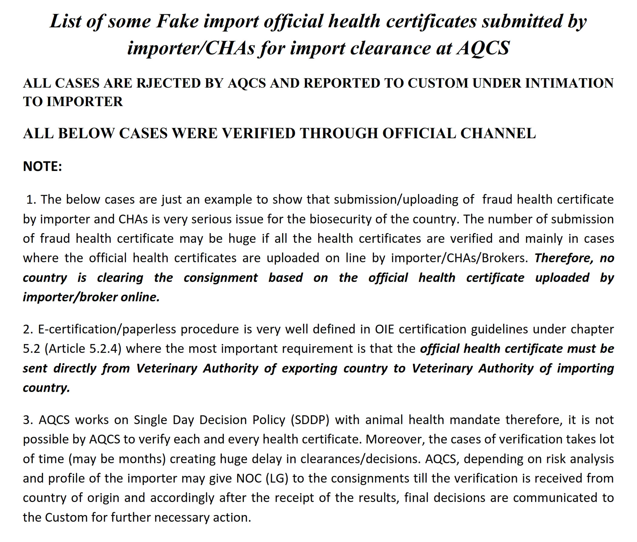 fraude-health-certificates_01 images